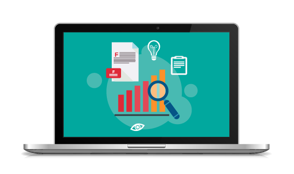 customer journey webinar
