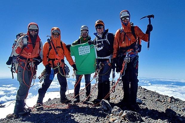 alpine-endeavors-pic-2