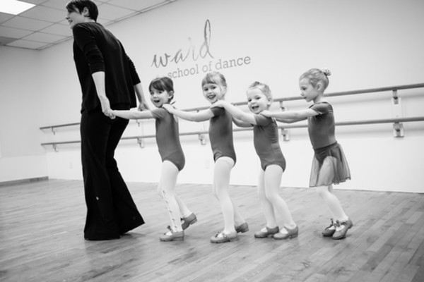 wardschoolofdancekiddos.jpg