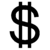 dollarsignicon