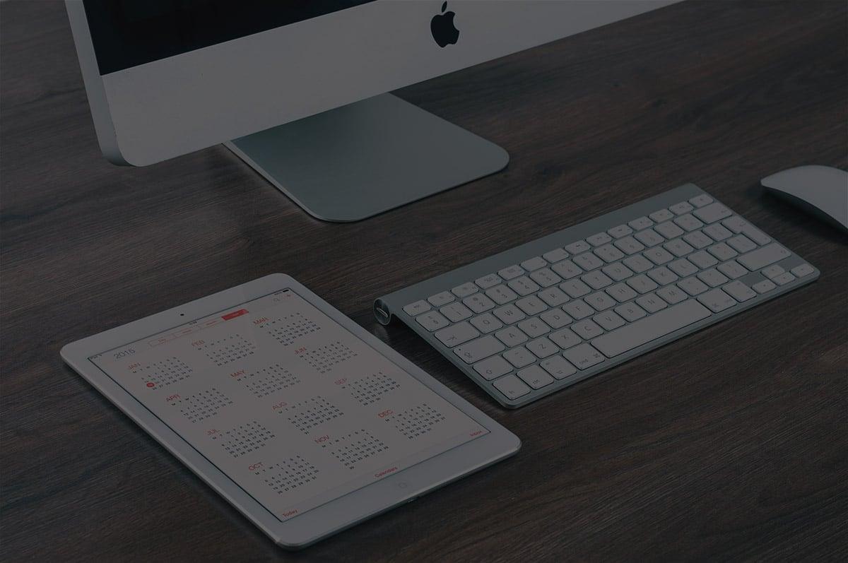 bg-apple-desk-1