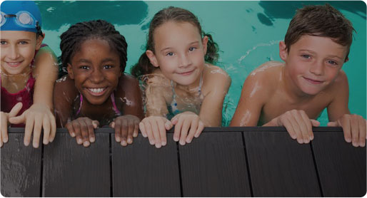 swim school software