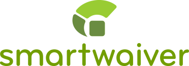 smartwaiver