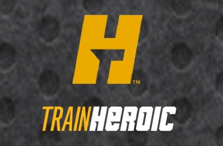 trainheroic