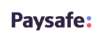 Credit card processing by paysafe