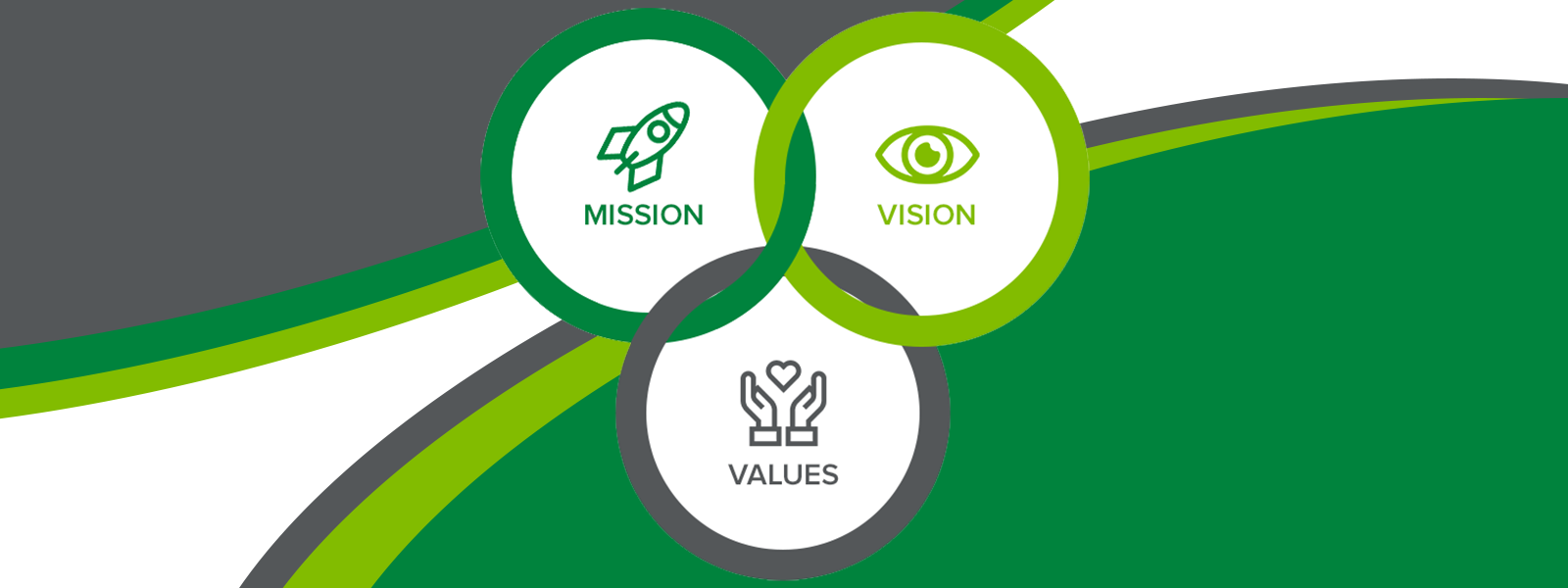 Pike13 mission vision values