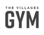 the villages gym software