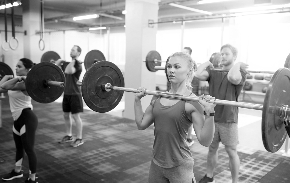 weightlifting-class-bw